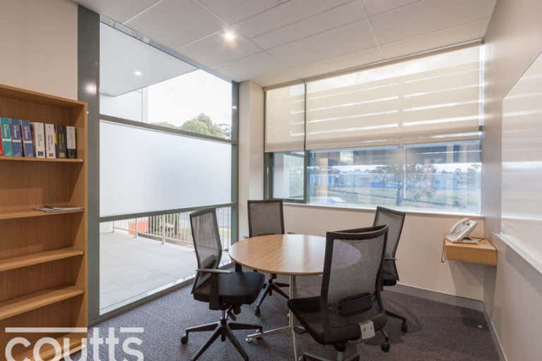 1.00 LEASED, 447 Victoria Street Wetherill Park NSW 2164 - Image 4