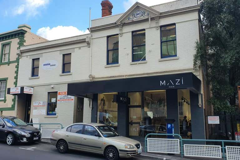 Level 1, 123 Bathurst Street Hobart TAS 7000 - Image 2