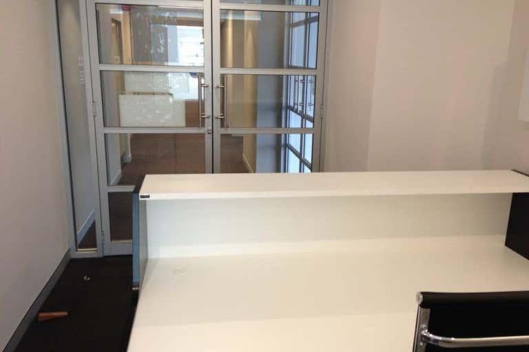 Gateway, Suite 25, 1 Mona Vale Road Mona Vale NSW 2103 - Image 3