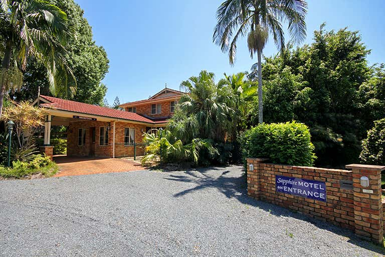 675 Pacific Highway Coffs Harbour NSW 2450 - Image 2