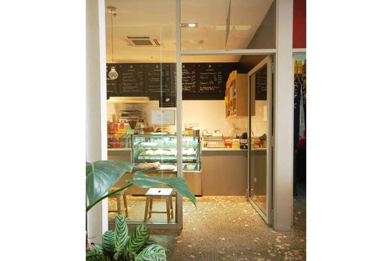 Shop 3, 54 Foveaux Street Surry Hills NSW 2010 - Image 2