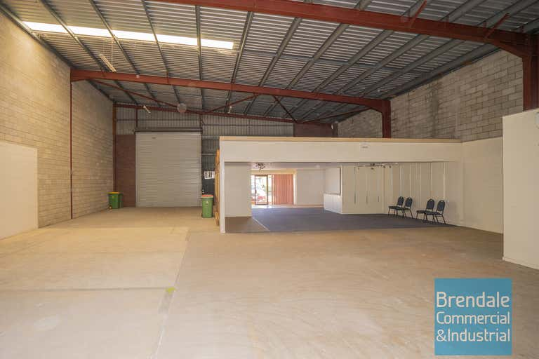 Unit 1, 124 South Pine Rd Brendale QLD 4500 - Image 2