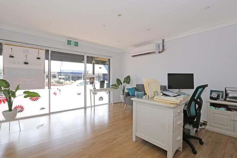 Shop 5/340 Windsor Street Richmond NSW 2753 - Image 3