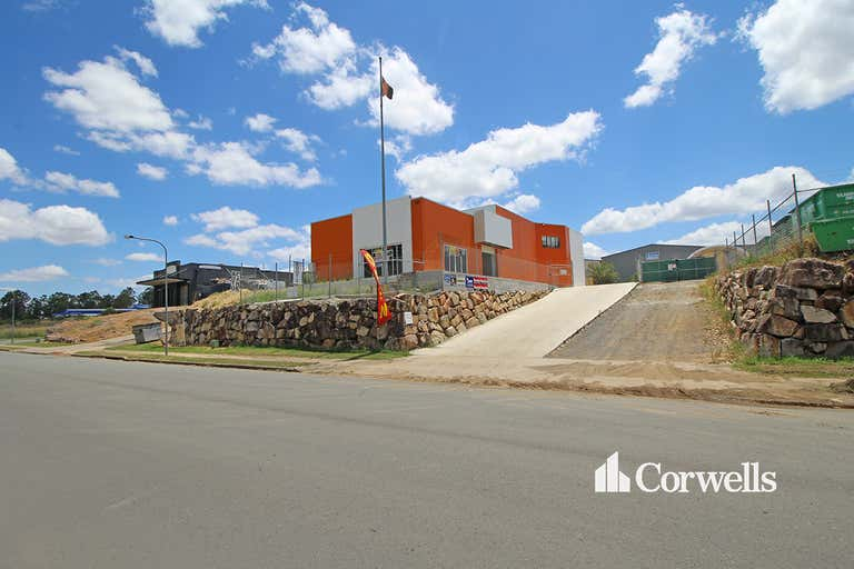 58 Anders Street Jimboomba QLD 4280 - Image 2