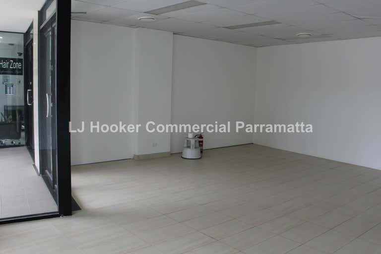 Shop 5, 15 Bransgrove Street Wentworthville NSW 2145 - Image 3