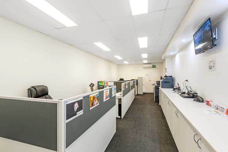 548 Parramatta Road Petersham NSW 2049 - Image 4