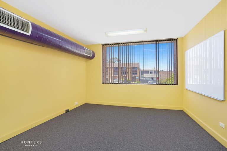 10/421-423 Church Street Parramatta NSW 2150 - Image 2
