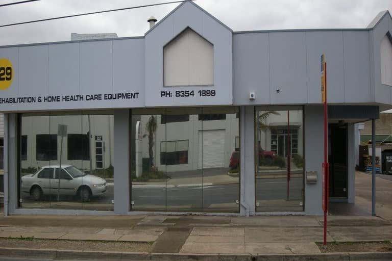 127-129 Richmond Road Richmond SA 5033 - Image 4