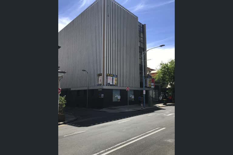 Level 2, 80 Currie Street Adelaide SA 5000 - Image 1