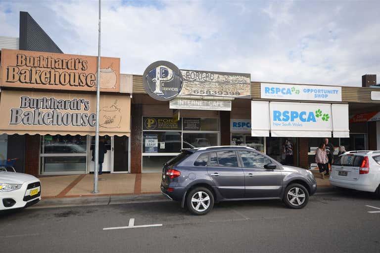 2/15 Short Street Port Macquarie NSW 2444 - Image 1