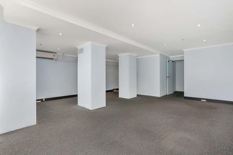Level Ground, 7/600 Railway Parade Hurstville NSW 2220 - Image 4