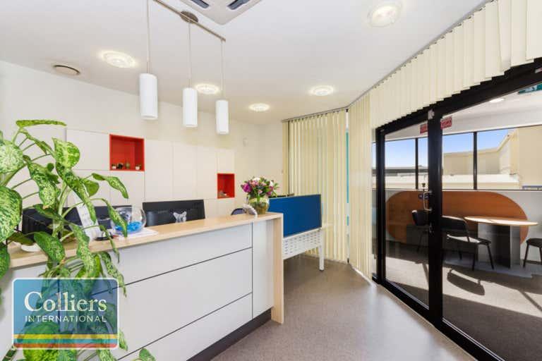 Unit 2C, 125 Dalrymple Road Garbutt QLD 4814 - Image 4