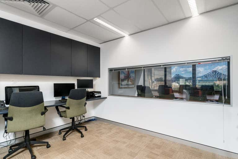 403/10 Market Street Brisbane City QLD 4000 - Image 3