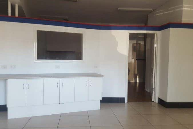 Shop 8, 145 Montacute RD Newton SA 5074 - Image 2