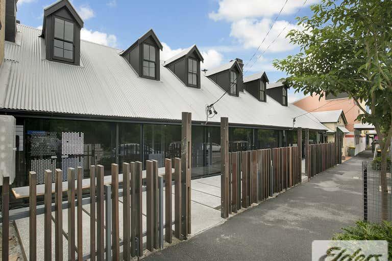 202 Petrie Terrace Paddington QLD 4064 - Image 1