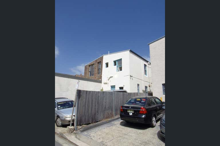 125 Blues Point Road McMahons Point NSW 2060 - Image 3