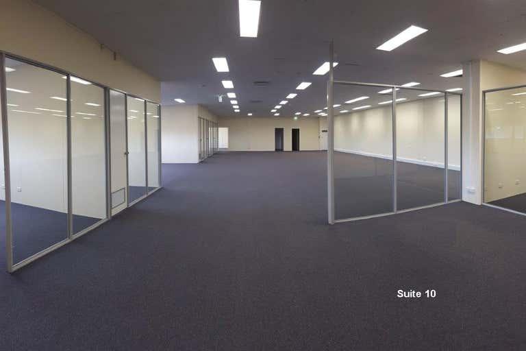 Yeerongpilly Corporate Park, 96 Wilkie Street Yeerongpilly QLD 4105 - Image 2