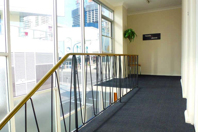 Suite 4/27 Anderson Street Chatswood NSW 2067 - Image 4