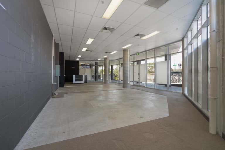 Shop 1/11 Ellenborough Street Ipswich QLD 4305 - Image 4