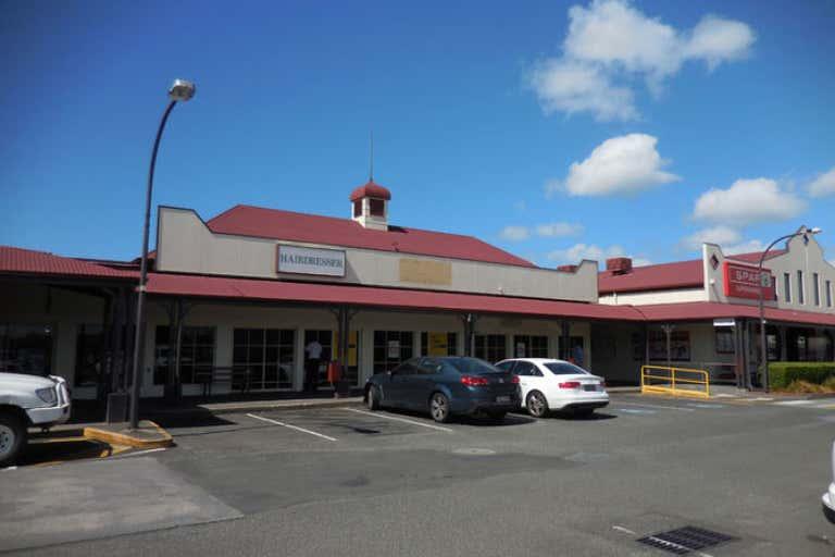 1-4, 56 Cnr Quays Drive & River Street Ballina NSW 2478 - Image 3
