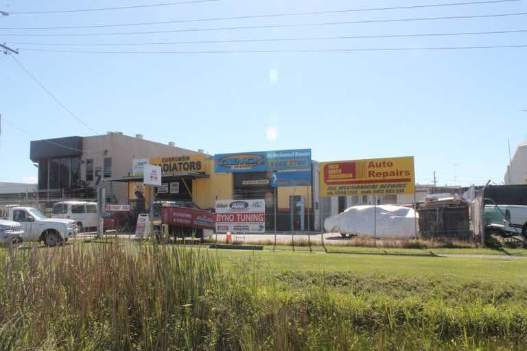 4/3 Stewart Road Currumbin Waters QLD 4223 - Image 3