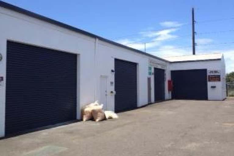 1 /14 Kayleigh   Drive Maroochydore QLD 4558 - Image 3