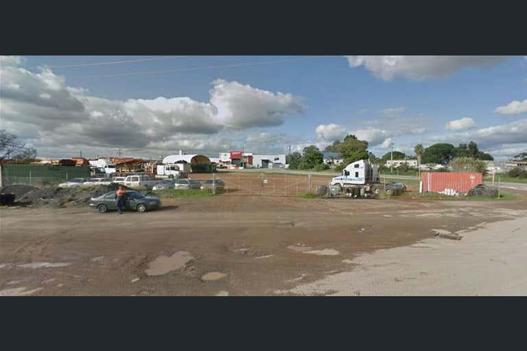 17 - 19 Military Road Midland WA 6056 - Image 2