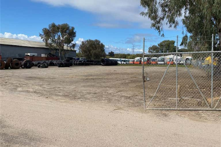 426 Great Northern Hwy Middle Swan WA 6056 - Image 4