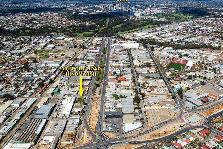 301a Port Road Hindmarsh SA 5007 - Image 1