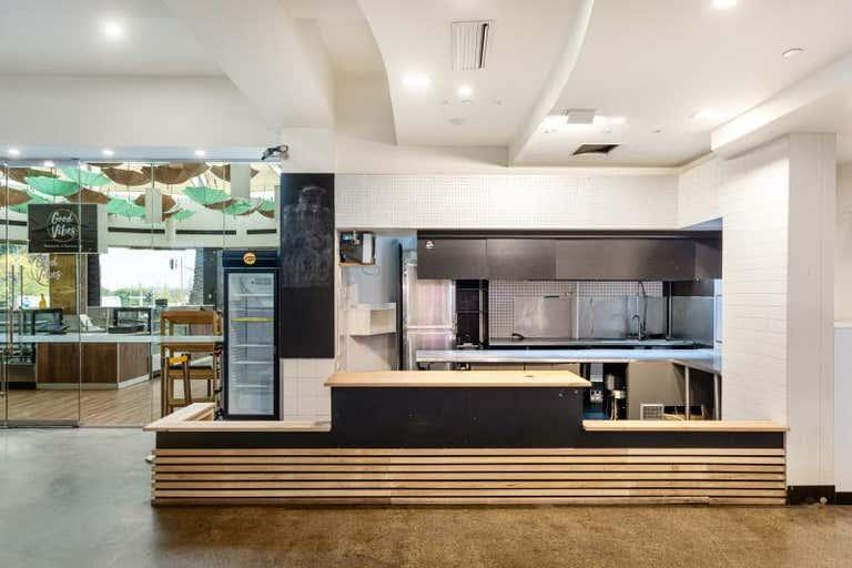 Shop T24, 1 Queens Road Melbourne VIC 3004 - Image 1