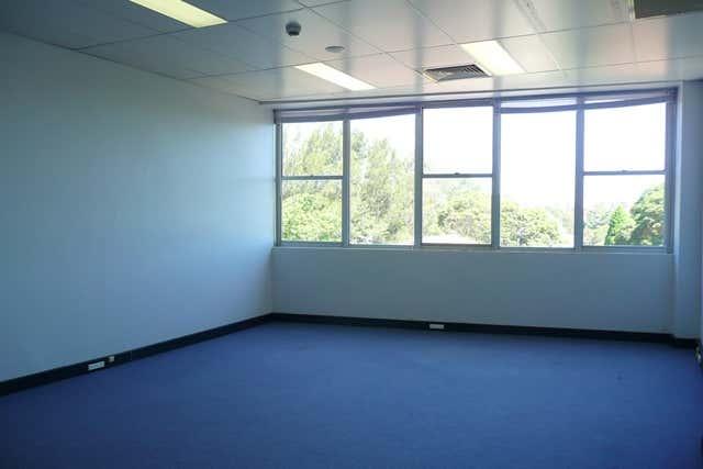 Suite 6/6-8 Pacific Highway St Leonards NSW 2065 - Image 2