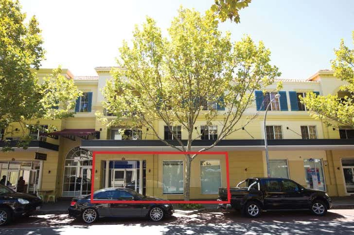 25/108 Royal Street East Perth WA 6004 - Image 2