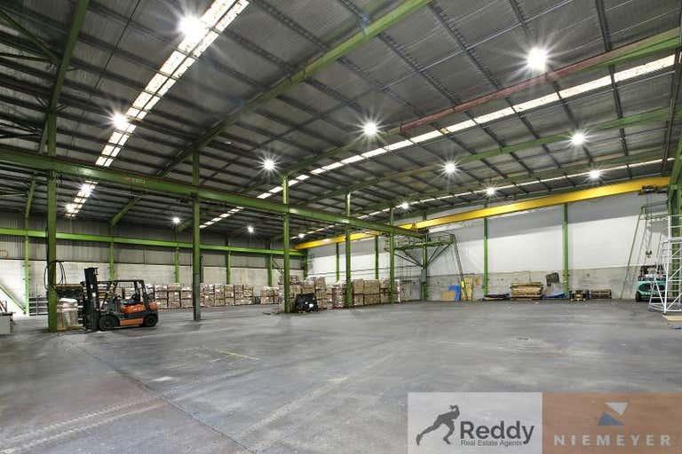 11 Aero Road Ingleburn NSW 2565 - Image 2