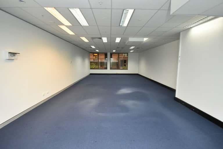 Level 2/37 Bligh Street Sydney NSW 2000 - Image 4