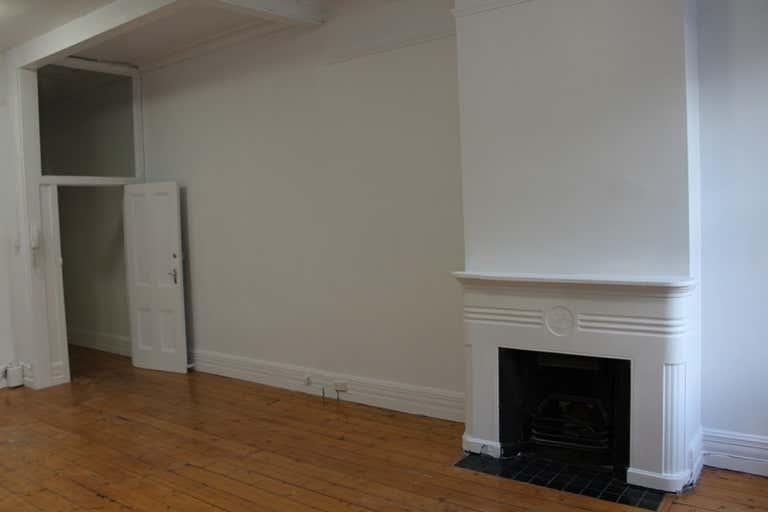 Level 1, 409 Chapel Street South Yarra VIC 3141 - Image 3