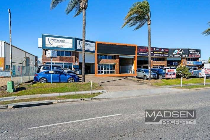 2/166 Beatty Road Archerfield QLD 4108 - Image 1