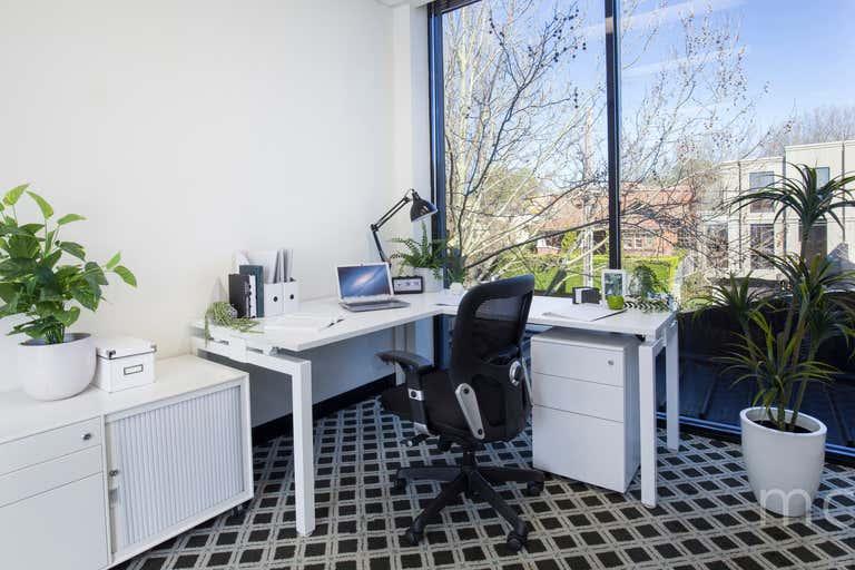 Toorak Corporate, Suite 325, 17-32 Milton Parade Malvern VIC 3144 - Image 1