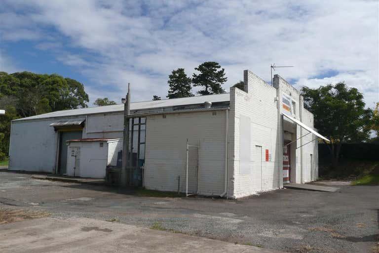 106 Gordon Street and 34 Hollingworth Street Port Macquarie NSW 2444 - Image 3