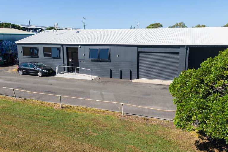 4/32 Edgar Street Coffs Harbour NSW 2450 - Image 2