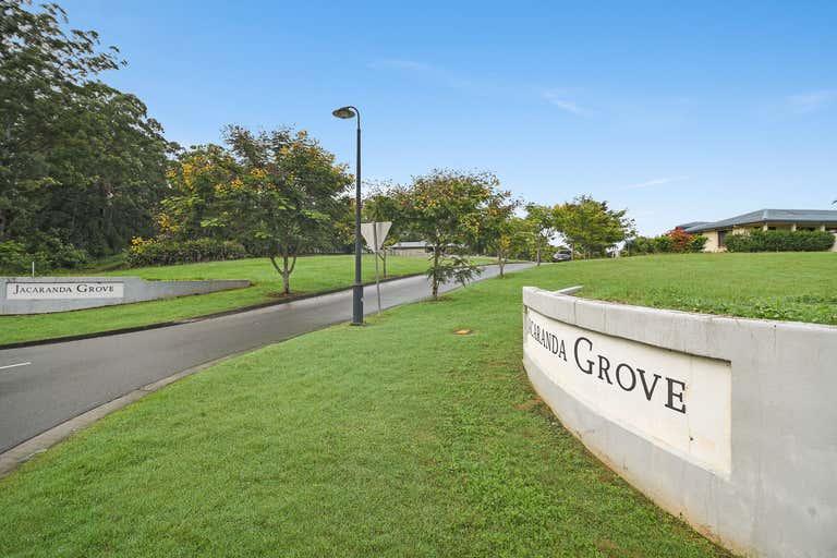 1 Harris Drive Palmwoods QLD 4555 - Image 4