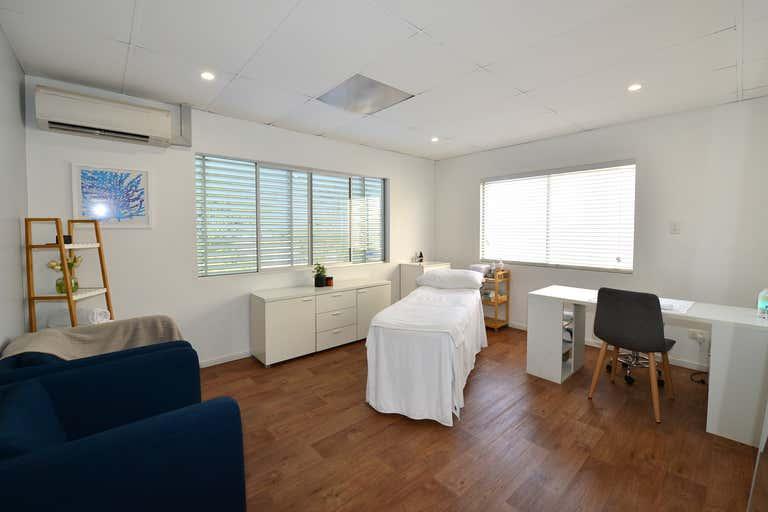 Suite 2/36 Sunshine Beach Road Noosa Heads QLD 4567 - Image 1