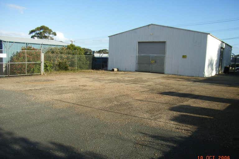 191A Lake Road Port Macquarie NSW 2444 - Image 3