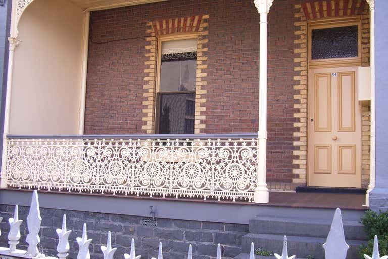 1/82-92 Gheringhap Street Geelong VIC 3220 - Image 1