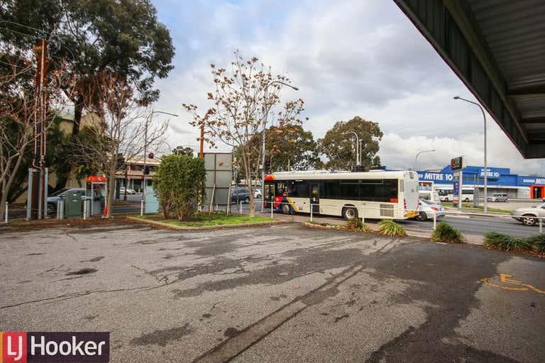 107 North Terrace College Park SA 5069 - Image 4