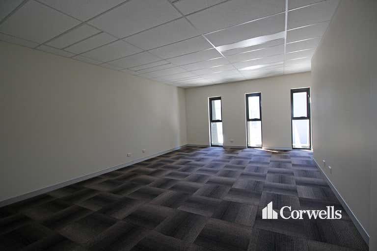 4/19 Gateway Court Coomera QLD 4209 - Image 3