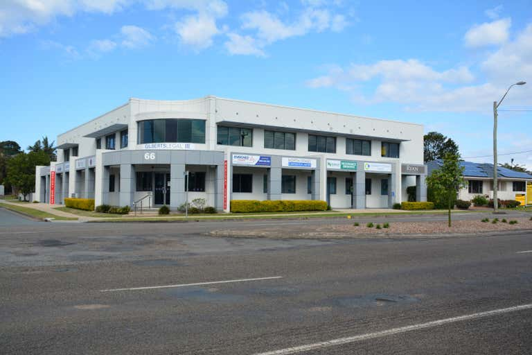 Gr Fl, Suite 2 66 Lord Street Port Macquarie NSW 2444 - Image 4