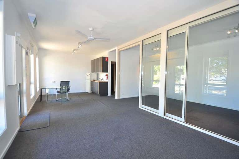61 Wills Street Bendigo VIC 3550 - Image 2