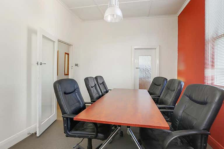 82A Hope St Geelong West VIC 3218 - Image 4