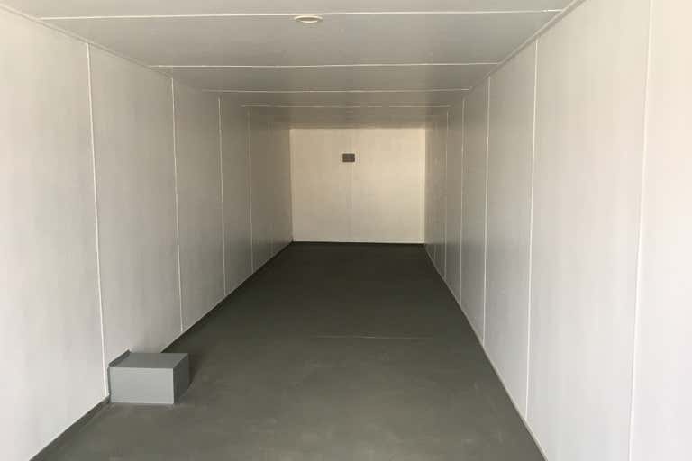 1A/74 Woongarra Street Bundaberg Central QLD 4670 - Image 3