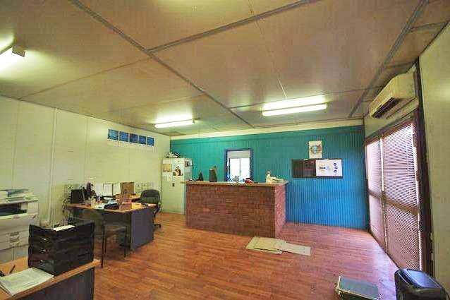 13A Woodstock Street Newman WA 6753 - Image 3